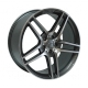 Replica MR844 9.5x20/5x112 D66.6 ET43 GMF