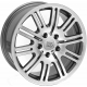 WSP Italy M3 EVOLUTION W635 9.5x19/5x120 D72.6 ET27 Anthracite polished