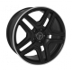 Replica MR975 10x20/5x130 D84.1 ET50 MBL