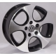 Zorat Wheels ZF-SSL006 7x15/5x112 D57.1 ET45 BP