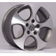 Zorat Wheels ZF-SSL006