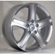Zorat Wheels ZF-SSL020 6.5x17/5x114.3 D60.1 ET45 SP
