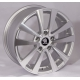 Zorat Wheels ZF-SSL596 7x16/5x112 D57.1 ET45 SP
