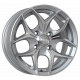 Zorat Wheels ZW-3206 6x14/4x108 D63.4 ET35 SP
