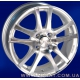 Zorat Wheels ZW-450 6x15/4x100 D67.1 ET43 SP
