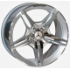 Zorat Wheels ZW-D282 8.5x18/5x112 D66.6 ET35 MS