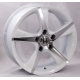Zorat Wheels ZF-M215 6.5x16/5x114.3 D64.1 ET50 WP