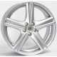 WSP Italy LIMA W1254 8x19/5x108 D63.4 ET49 SUPER SILVER