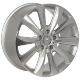 Zorat Wheels ZF-MB110 9x20/5x130 D84.1 ET48 SF