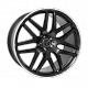 Replica MR899 10x22/5x112 D66.6 ET56 MBF