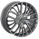 ZF TL1356NW 7.5x17/5x112 D57.1 ET50 GMF