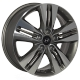 ZF TL5058NW 6.5x17/5x114.3 D67.1 ET48 GMF
