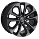 ZF TL5662 8x18/5x114.3 D64.1 ET55 BMF