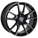 ZF FE145 8.5x19/5x112 D66.6 ET56 BMF