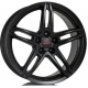 Alutec Poison 7x17/5x108 D70.1 ET48 racing-black