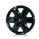 Rial Transporter 7x17/6x114.3 D66.1 ET22 diamond-black