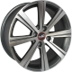 Replica LegeArtis CI22
