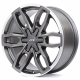 ATS Temperament-6 8.5x18/6x114.3 D66.1 ET20 blizzard-grey lip polished