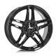 ATS Mizar 8.5x19/5x112 D66.5 ET62 diamond-black