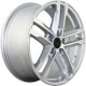 Replica LegeArtis MR179 7.5x17/5x112 D66.6 ET47.5 SF