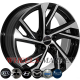 ZF FE183 7.5x17/5x108 D63.4 ET50 BMF