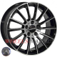 ZF MB139(FE122) 7.5x17/5x112 D66.6 ET40 BMF