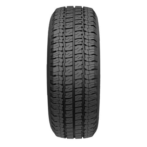 215/75 R16C [113/111] R LIGHT TRUCK 101 - TAURUS