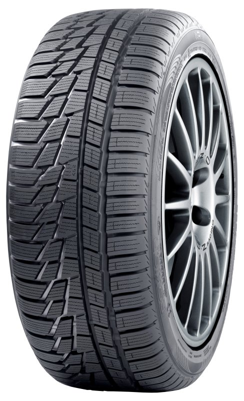 Nokian All Weather+