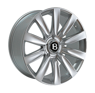 Replica BN808 9.5x20/5x112 D57.1 ET41 HP