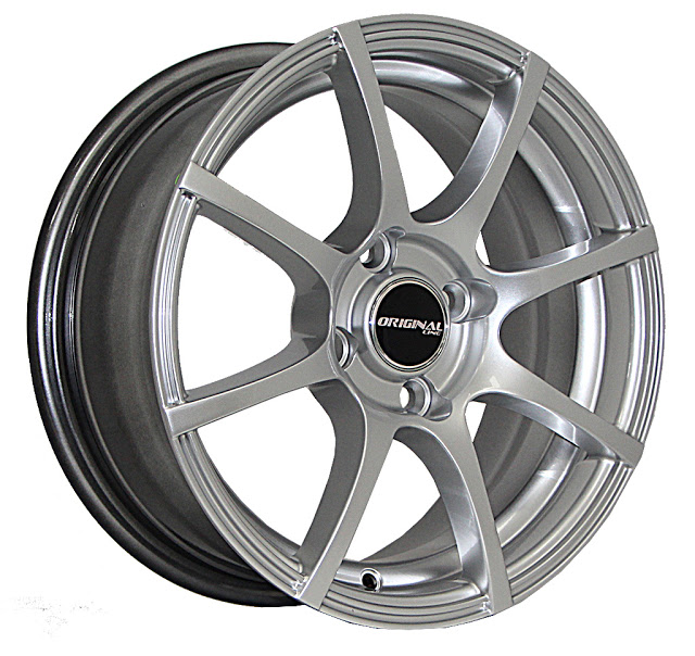Zorat Wheels ZY-482