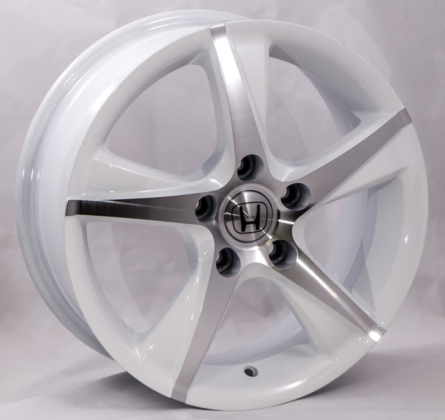 Zorat Wheels ZF-M215