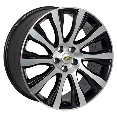 Zorat Wheels ZF-FR913