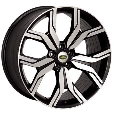 Zorat Wheels ZF-FR995