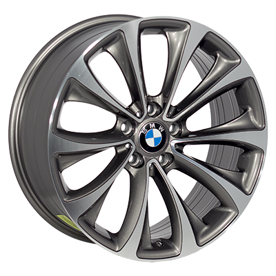 Zorat Wheels ZF-FR996