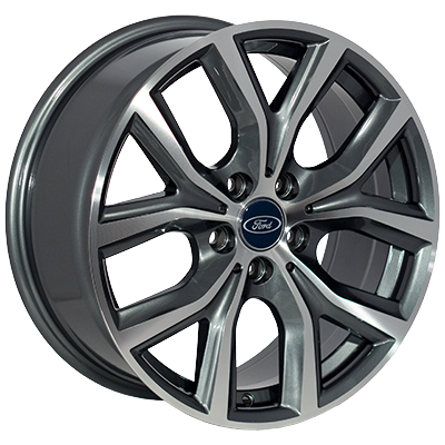 Zorat Wheels ZF-FE129