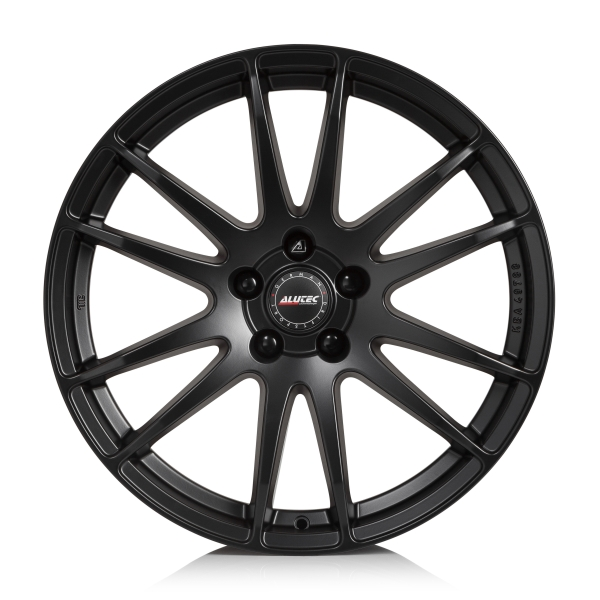 Alutec Monstr 6.5x16/5x108 D63.4 ET50 racing-black