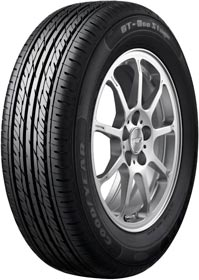 Goodyear GT-EcoStage