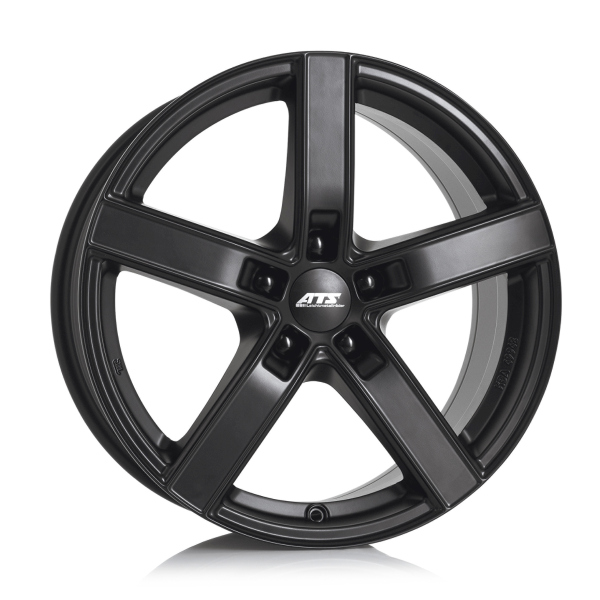 ATS Emotion 7.5x17/5x108 D63.4 ET55 racing-black
