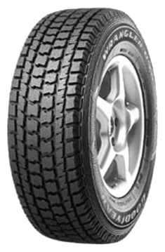 Goodyear Wrangler IP/N
