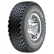 BFGoodrich All-Terrain