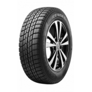 Goodyear Ice Navi 6