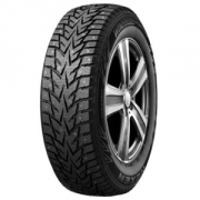 Nexen Winguard Spike SUV WS62