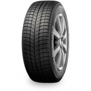 Michelin X-Ice 3