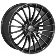 Zorat Wheels ZF-FE147