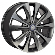Zorat Wheels ZF-TL0444ND