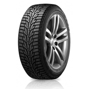 Hankook Winter i*Pike RS+ W419D