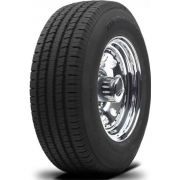 BFGoodrich Commercial T/A A/S