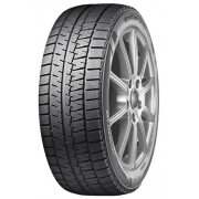 Kumho WinterCraft Ice Wi61