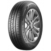 General Tire Altimax One