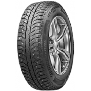 Bridgestone Ice Cruiser 7000 S
